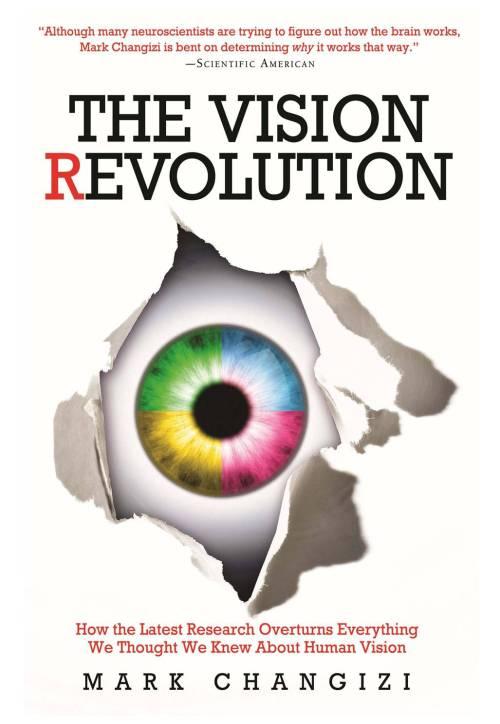 visionrevolution