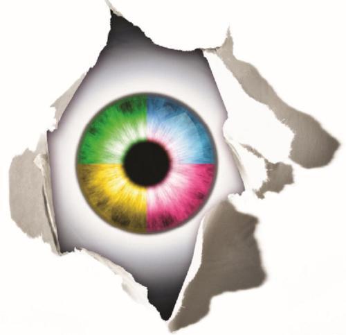 vr_eye