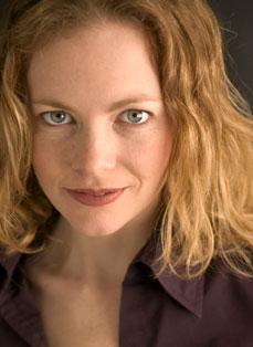 KirstenSanford