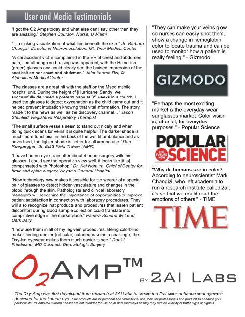 o2amp_testimonialAndTraining_Page_2